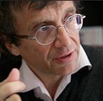 Pierre Antoine Ullmo