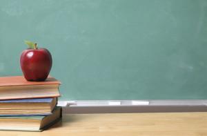 Education_Chalkboard