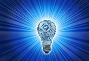 Innovative ideas in education. ©Skypixel
