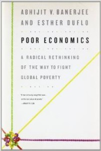 buy the book: http://pooreconomics.com/about-book/buy-book