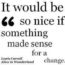 alice change