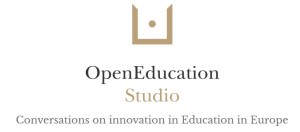 http://openeducationstudio.eu/
