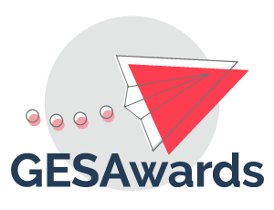 GESA Logos-blue
